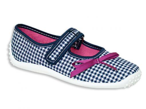 ТОПЛИНКИ МОДЕЛ JULIA 5954 Kegi Shoes