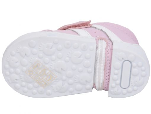 baby-pink-1 -