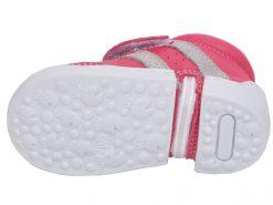 ПАТИКИ ЗА ПРООДУВАЊЕ Модел Pink Kegi Shoes