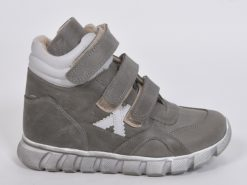 detski-cizmi-KegiShoes-art121