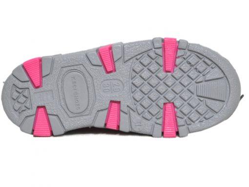 ЧИЗМИ Модел 03 Kegi Shoes