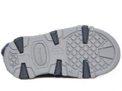 ЧИЗМИ Модел 04 Kegi Shoes