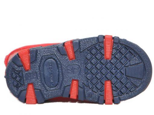 ЧИЗМИ Модел 07 Kegi Shoes
