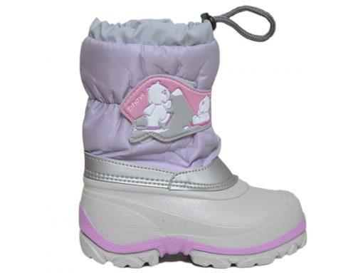 vodootporni-detski-cizmi za sneg-102