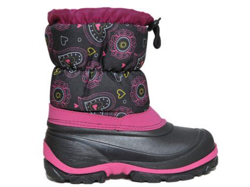 vodootporni-detski-cizmi za sneg-104