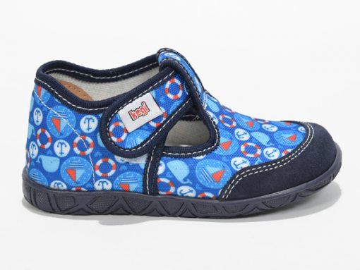 ТОПЛИНКИ МОДЕЛ 2820 Kegi Shoes