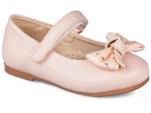 ДЕТСКИ БАЛЕТАНКИ Модел 913.20.158-114 Kegi Shoes