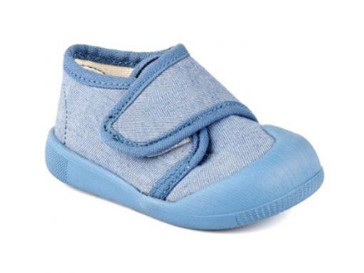 ТОПЛИНКИ МОДЕЛ 854.19.339 Kegi Shoes