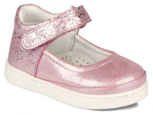 ДЕТСКИ ОБУВКИ Модел 910.20.005-06 Kegi Shoes