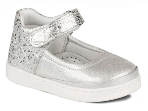 ДЕТСКИ ОБУВКИ Модел 910.20.005-17 Kegi Shoes