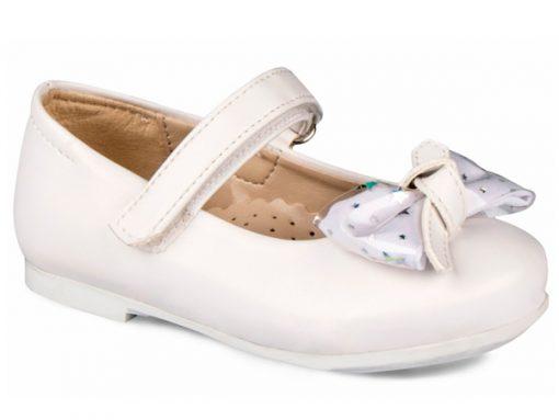 ДЕТСКИ БАЛЕТАНКИ Модел 913.20.158-11 Kegi Shoes