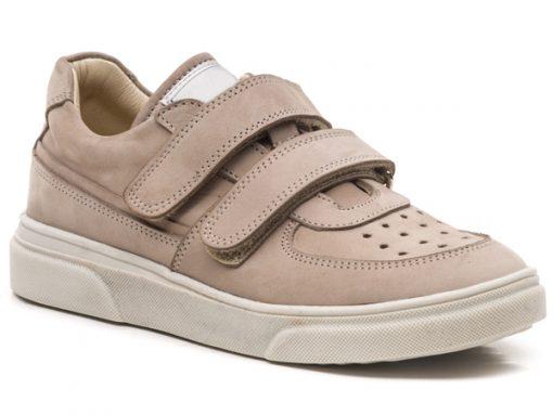 ДЕТСКИ ПАТИКИ Модел FLT273 Kegi Shoes