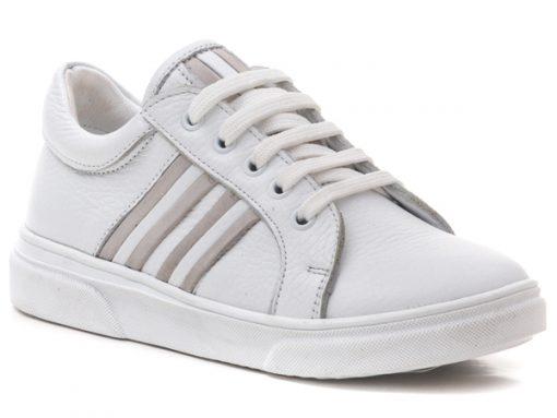 ДЕТСКИ ПАТИКИ Модел FLT276 Kegi Shoes