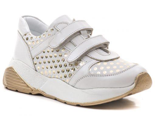 Модел FLT287 Kegi Shoes