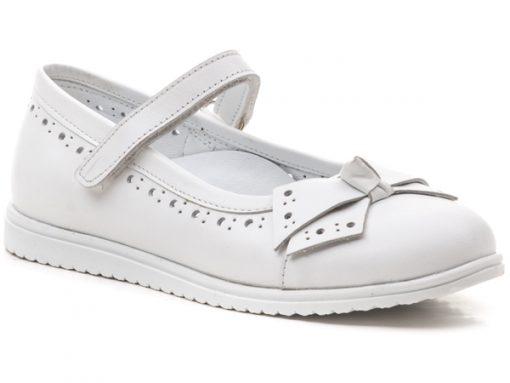 ДЕТСКИ БАЛЕТАНКИ Модел FLT318 Kegi Shoes