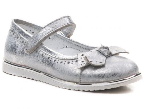 ДЕТСКИ БАЛЕТАНКИ Модел FLT318-1 Kegi Shoes