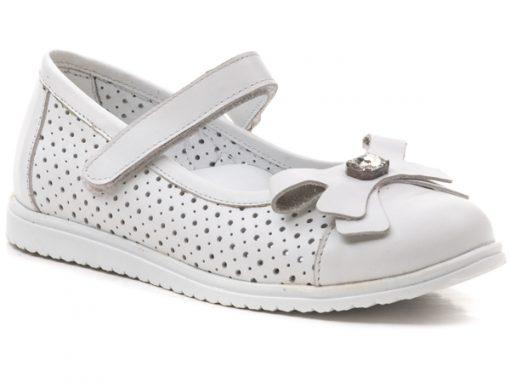 ДЕТСКИ БАЛЕТАНКИ Модел FLT320 Kegi Shoes