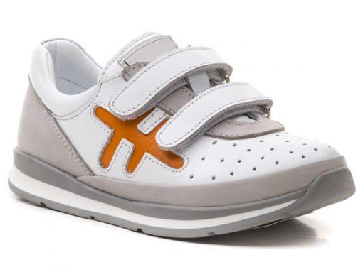 ДЕТСКИ ПАТИКИ Модел PTK258 Kegi Shoes