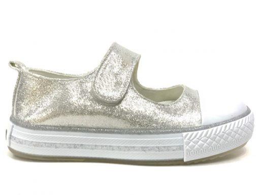 ПАТИКИ ЗА ДЕЦА Модел 925.20.152-2 Kegi Shoes