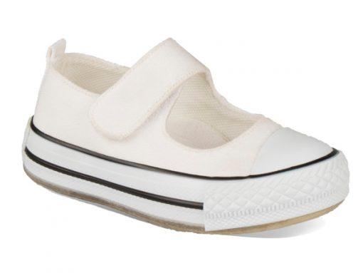 ДЕТСКИ ПАТИКИ Модел 925.20.152 Kegi Shoes