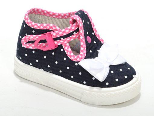 ТОПЛИНКИ МОДЕЛ SARA Kegi Shoes