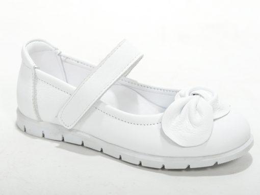 ДЕТСКИ БАЛЕТАНКИ Модел Art 317/1 Kegi Shoes