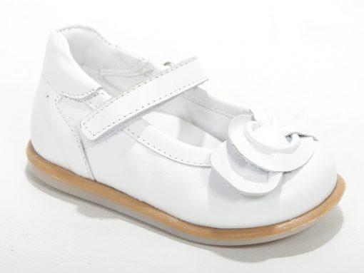 ДЕТСКИ БАЛЕТАНКИ Модел 2951/1 Kegi Shoes