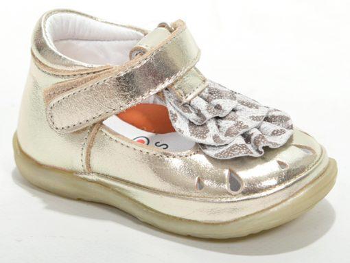 ОБУВКИ ЗА БЕБЕ МОДЕЛ La 174-3 Kegi Shoes