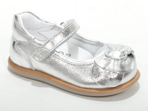 ДЕТСКИ БАЛЕТАНКИ Модел 2951/2 Kegi Shoes