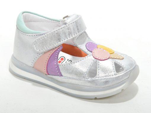 Модел BB168-2 Kegi Shoes
