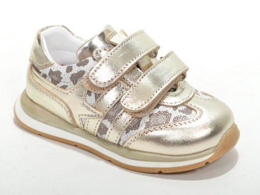 ДЕТСКИ ПАТИКИ Модел BB 211/3 Kegi Shoes