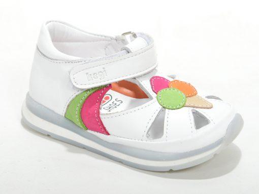 Модел BB168-1 Kegi Shoes
