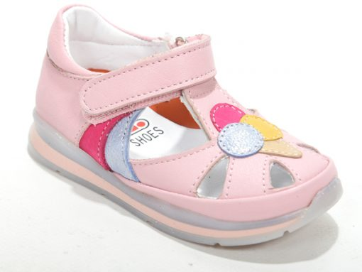 Модел BB168 Kegi Shoes