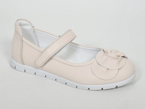 ДЕТСКИ БАЛЕТАНКИ Модел FLT317-3 Kegi Shoes