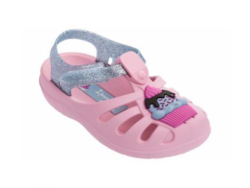 Ipanema Summer V Baby Kegi Shoes