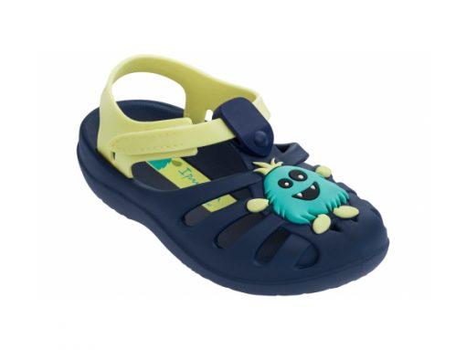Ipanema Summer V Baby-1 Kegi Shoes