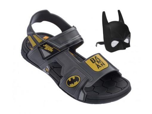 Justice League Icon Sand Kids Kegi Shoes