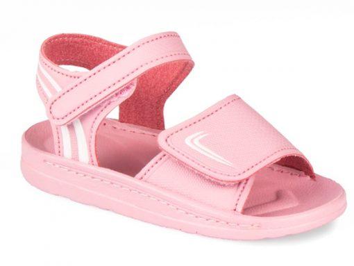 Модел Dory 332.B20Y.301 Kegi Shoes