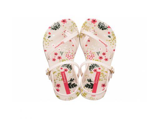 Ipanema Fashion Sandal Vi Kids Kegi Shoes
