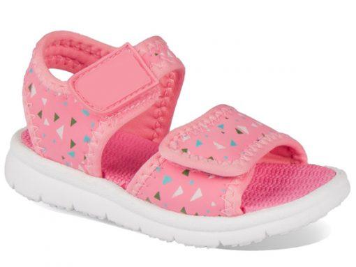 Модел Limbo Kegi Shoes