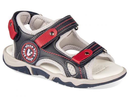 Модел Thomas 812.P20Y.347  (26-30) Kegi Shoes