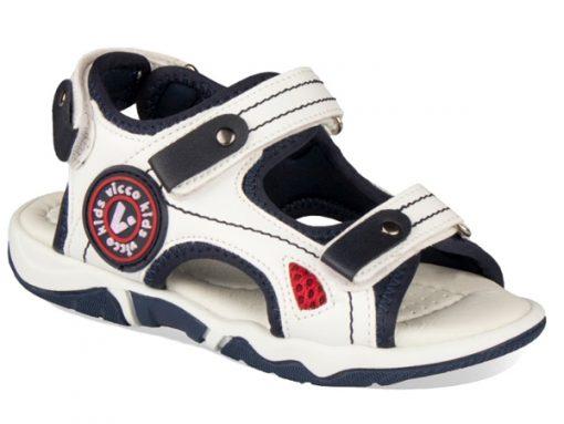 Модел Thomas 812.B20Y.347  (22-25) Kegi Shoes