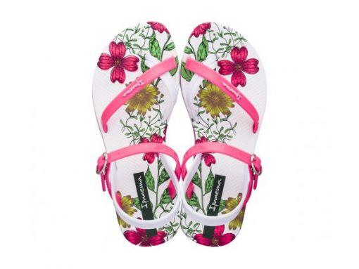 Ipanema Fashion Sandal VII Kids-1 Kegi Shoes
