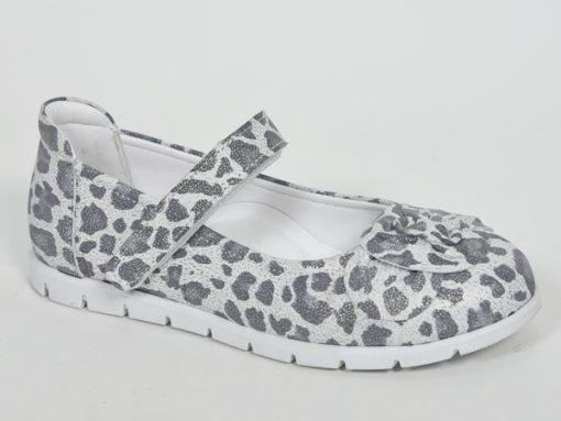 ДЕТСКИ БАЛЕТАНКИ Модел FLT317-4 Kegi Shoes