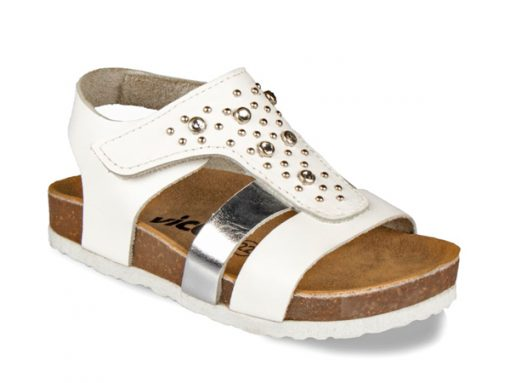 Модел Afrodit 905.B20Y.083 (22-25) Kegi Shoes