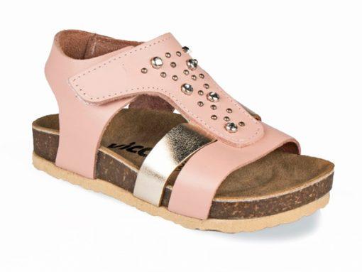 Модел Afrodit 905.B20Y.083-1 (22-25) Kegi Shoes