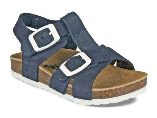 Модел Sedna905.P20Y.084  (26-30) Kegi Shoes