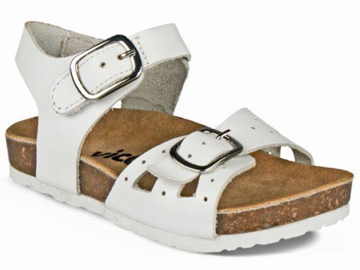 Модел Moon905.P20Y.085   (26-30) Kegi Shoes