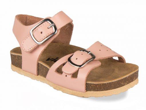 Модел Moon 905.B20Y.085-1  (22-25) Kegi Shoes