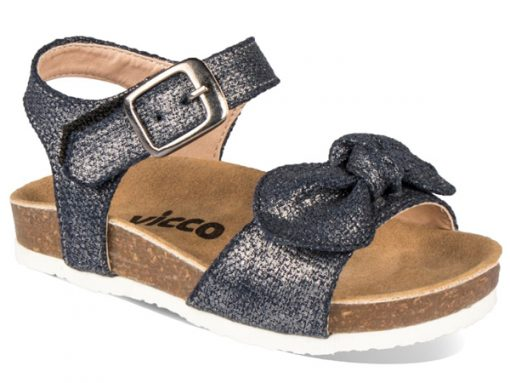 Модел Tart 321.B20Y.353(22-25) Kegi Shoes
